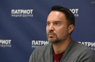 Руслан Осташко объяснил перенос премьеры фильма WagnerGate отсутствием разрешения от ЦРУ