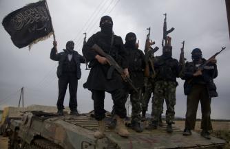 МИД Сирии: Франция продолжает поддерживать боевиков в Дераа