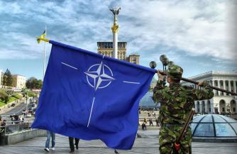 Немного о дорожной карте в ЕС и НАТО