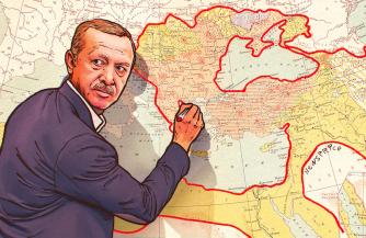 Бакинская декларация и новые союзы