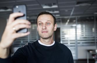 Как платили Навальному