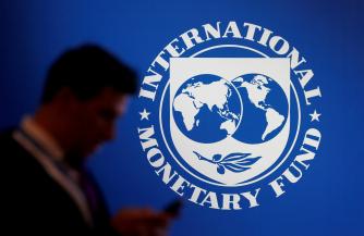 Деньги МВФ отправятся в резерв