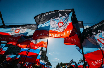 Донбасс и программа переселения соотечественников