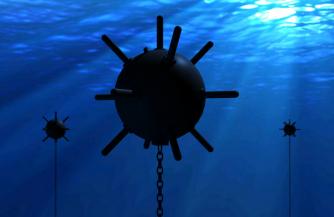 Альтернатива «москитному флоту»