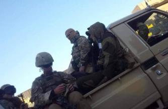 Присутствие «ЧВК Вагнера» в Мали не вызвало осуждения ЕС