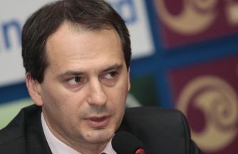 Новое интервью Христо Грозева