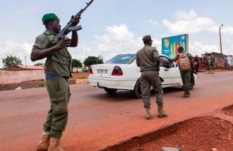 Эксперты: уход России из Мали чреват непредсказуемыми последствиями