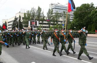 Армейская матрица