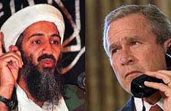 """""""Аль-Каида"""" собирается залить американские улицы кровью"""