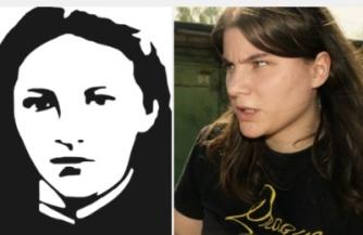 Вера Засулич и Pussy Riot