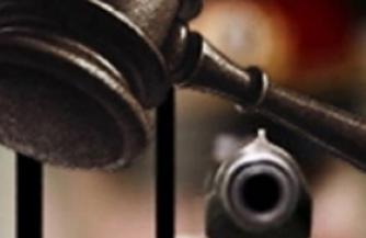 Американский пример сохранения смертной казни