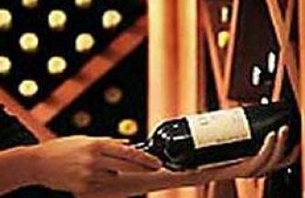 Роспотребнадзор взялся за белорусские и украинские вина