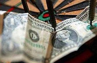 ФРС не оставила доллару шансов