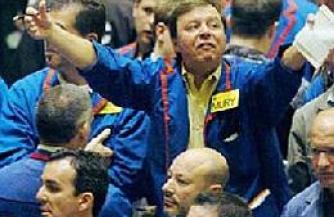 Российская нефть выходит на мировые биржи
