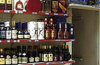 Русским устроили алкогольный геноцид