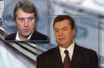Сценарий выборов на Украине реализован бездарно