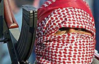 Туманный Альбион потопят в джихаде