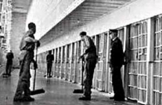 Россиянина морят в американской тюрьме-больнице