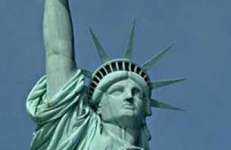 Америка превратилась в вурдалака человечества