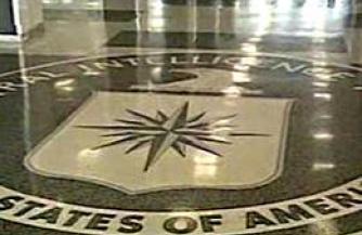 Героин как основа второго бюджета ЦРУ