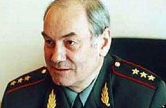 Леонид Ивашов: НАТО сдержит новый Союз