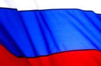 Россию лишают выборов и упрекают за богатства