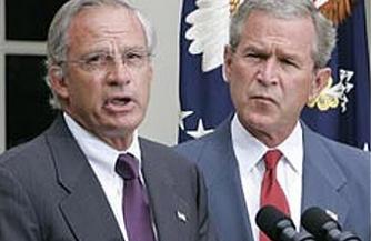 ЦРУ: Террористы воспользовались войной в Ираке