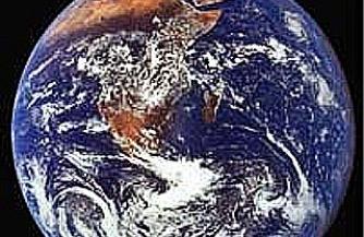 """Оружие Армагедона - плазменная """"микроволновка"""" для планеты"""