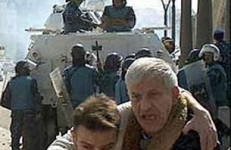 Генерал Делич: В Косово будет новая битва