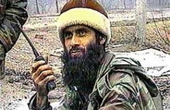 Устраненный в Чечне боевик был морпехом США