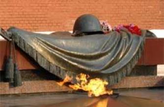 43 миллиона убитых - Цена Великой Победы