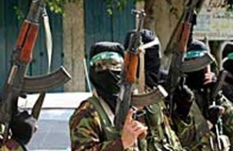 Исламские террористы угрожают европейским странам