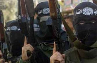"Усама бен Ладен лично командует террористами ""Аль-Кайеды"""