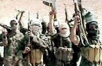 """""""Аль-Каида"""" объявила о создании своей ячейки в Секторе Газа"""