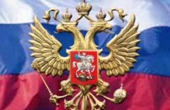 Степан Сулакшин: За Россию идет упорная борьба