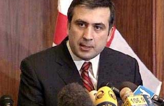 Тбилиси никогда не признает независимость Абхазии