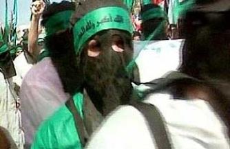 ХАМАС пообещал продолжить сопротивление Израилю