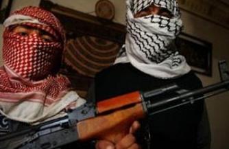 Дозированный алжирский террор