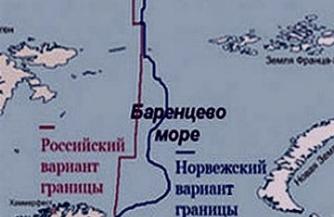 Медведев на пути Шеварднадзе