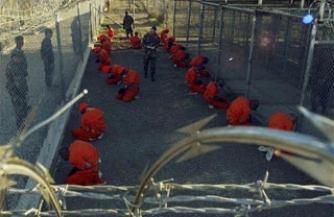 Бунт в Гуантанамо подавлен