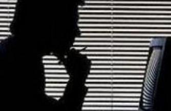 США добыли отменного хакера