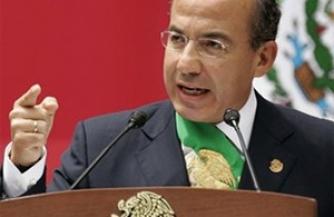 Конец Соединенных Штатов. Пока Мексики