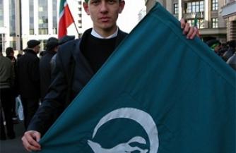 Гауляйтеры НАТО из «Азатлык»