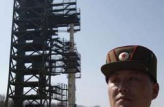 Неспетая песнь о Ким Ир Сене