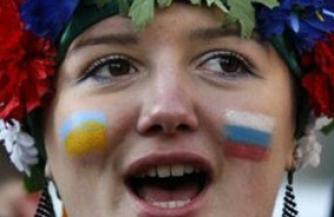 Грузинам – об Украине
