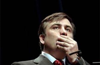 В Тбилиси готовят провокацию с кровью