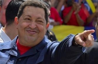 Кто заменит Чавеса