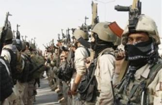 Талибы отчитались за два дня боев
