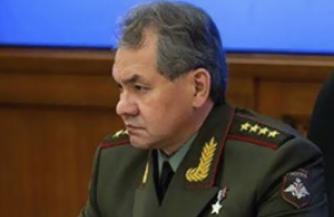Российская авиабаза в Бобруйске будет усилена