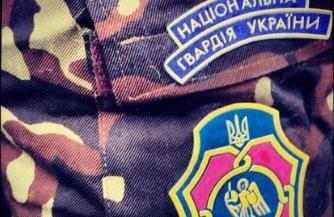 СМИ сообщают о ранении под Мариуполем генерала укрооккупантов